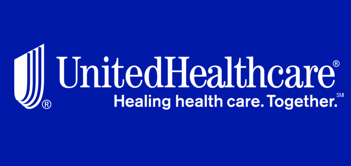 United Healthcare Medicare Supplement >> What Are The Advantages And Disadvantages Of Medicare Advantage